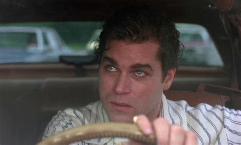 Ray Liotta's 7 Most Psychotic Roles – IFC