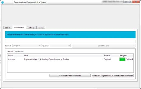 Youtube to MP3/MP4 Converter  Video Downloader and