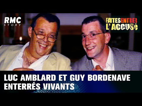 couveuse artisanale - YouTube