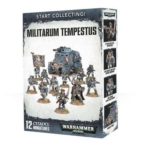 TWO New Formations For Warhammer 40k - SPOTTED - Spikey Bits